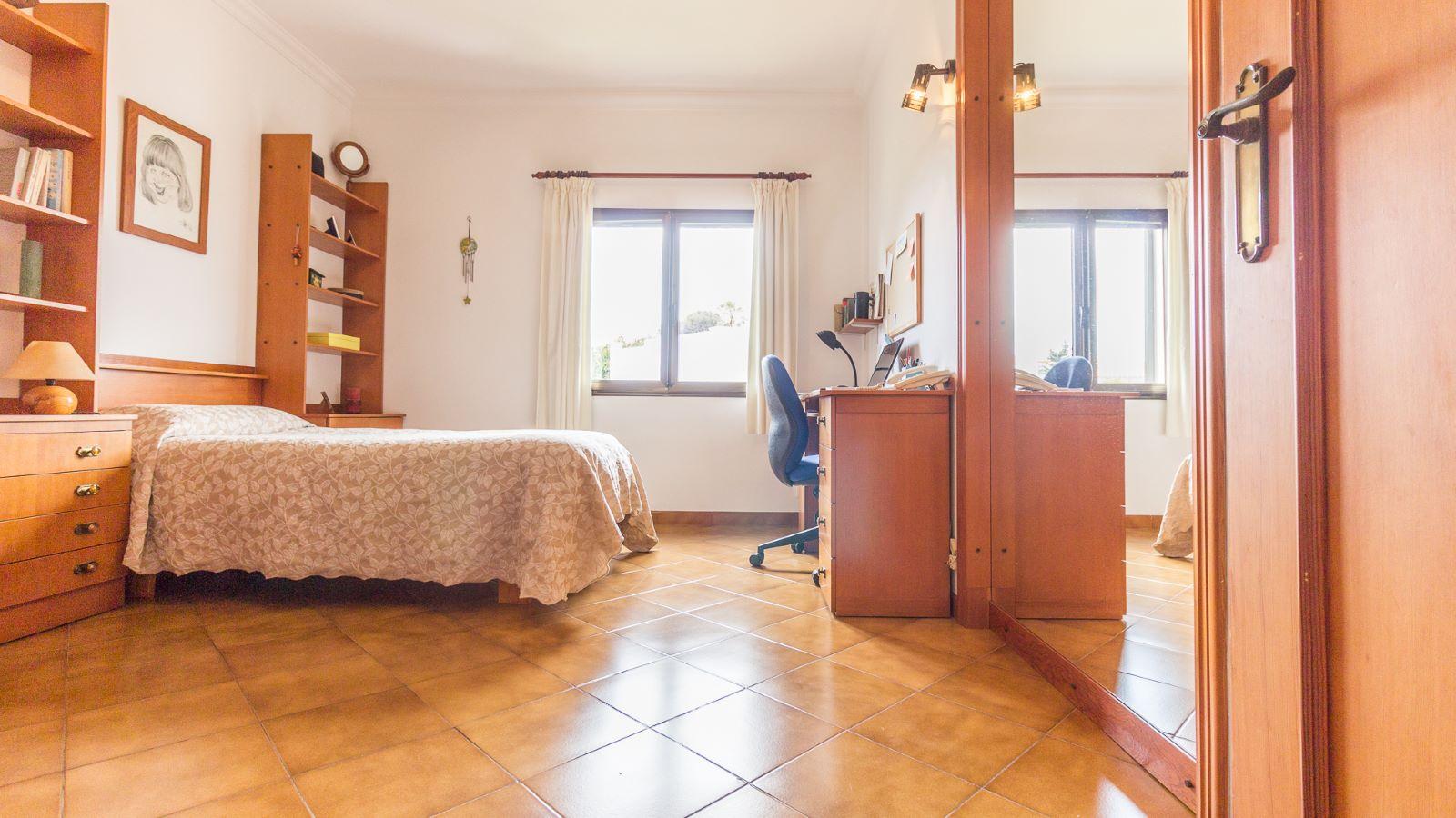 Villa in Santa Ana Ref: M8362 10