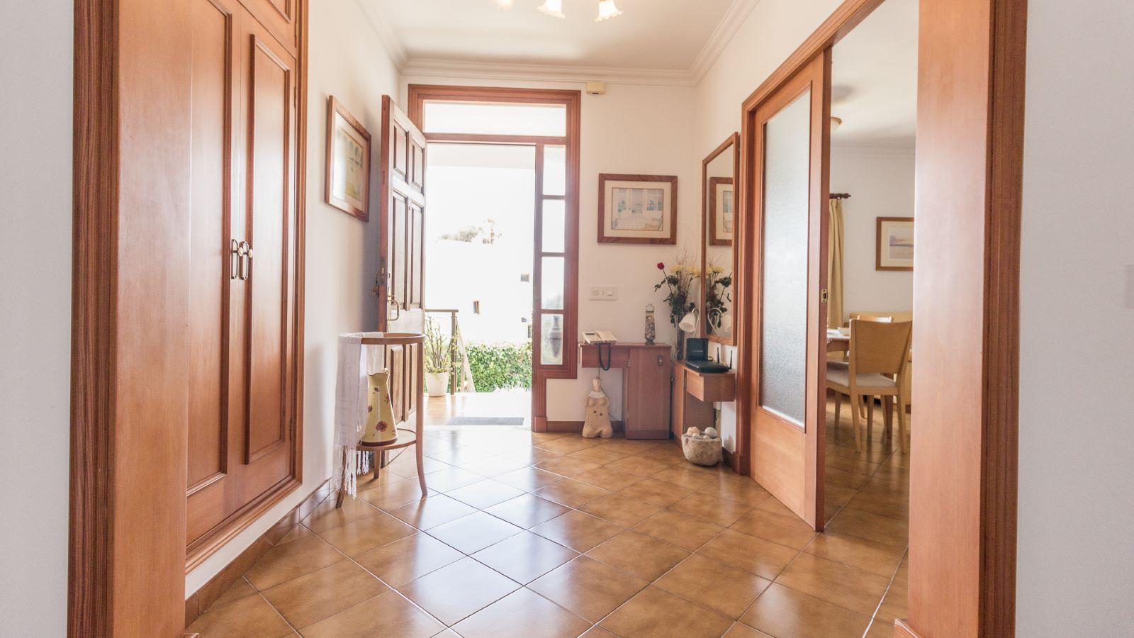 Villa in Santa Ana Ref: M8362 16