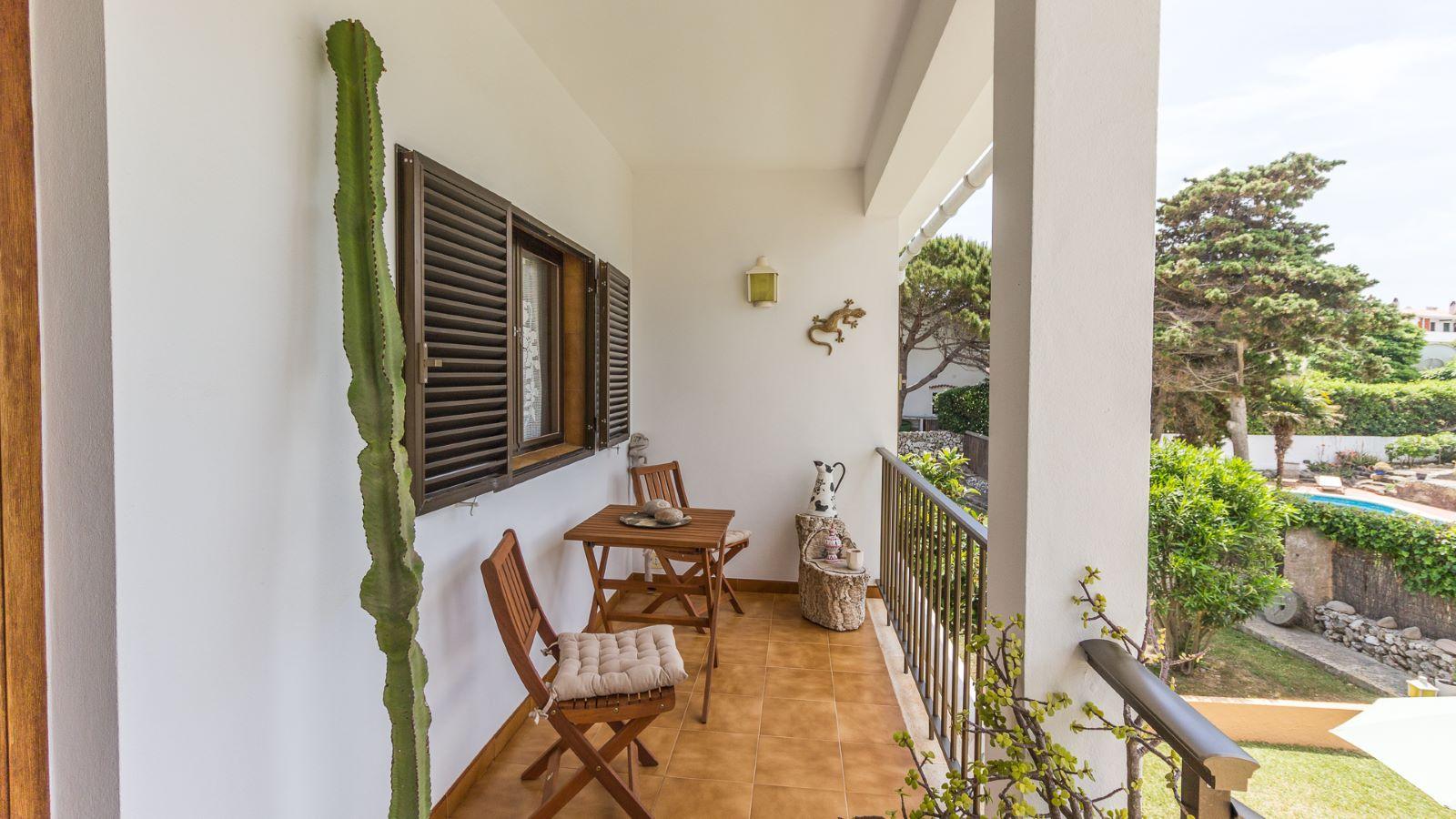 Villa in Santa Ana Ref: M8362 17