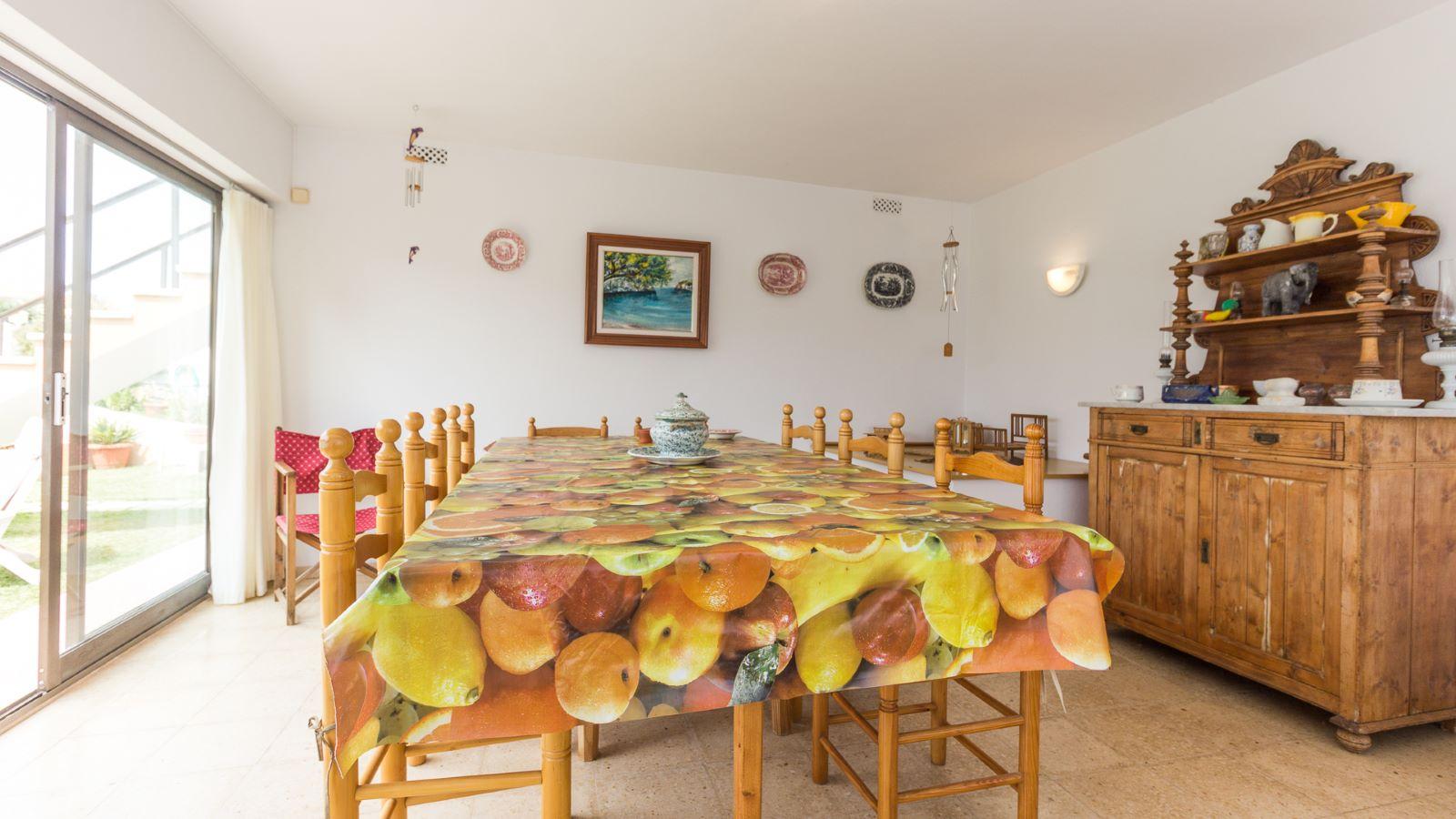 Villa in Santa Ana Ref: M8362 21