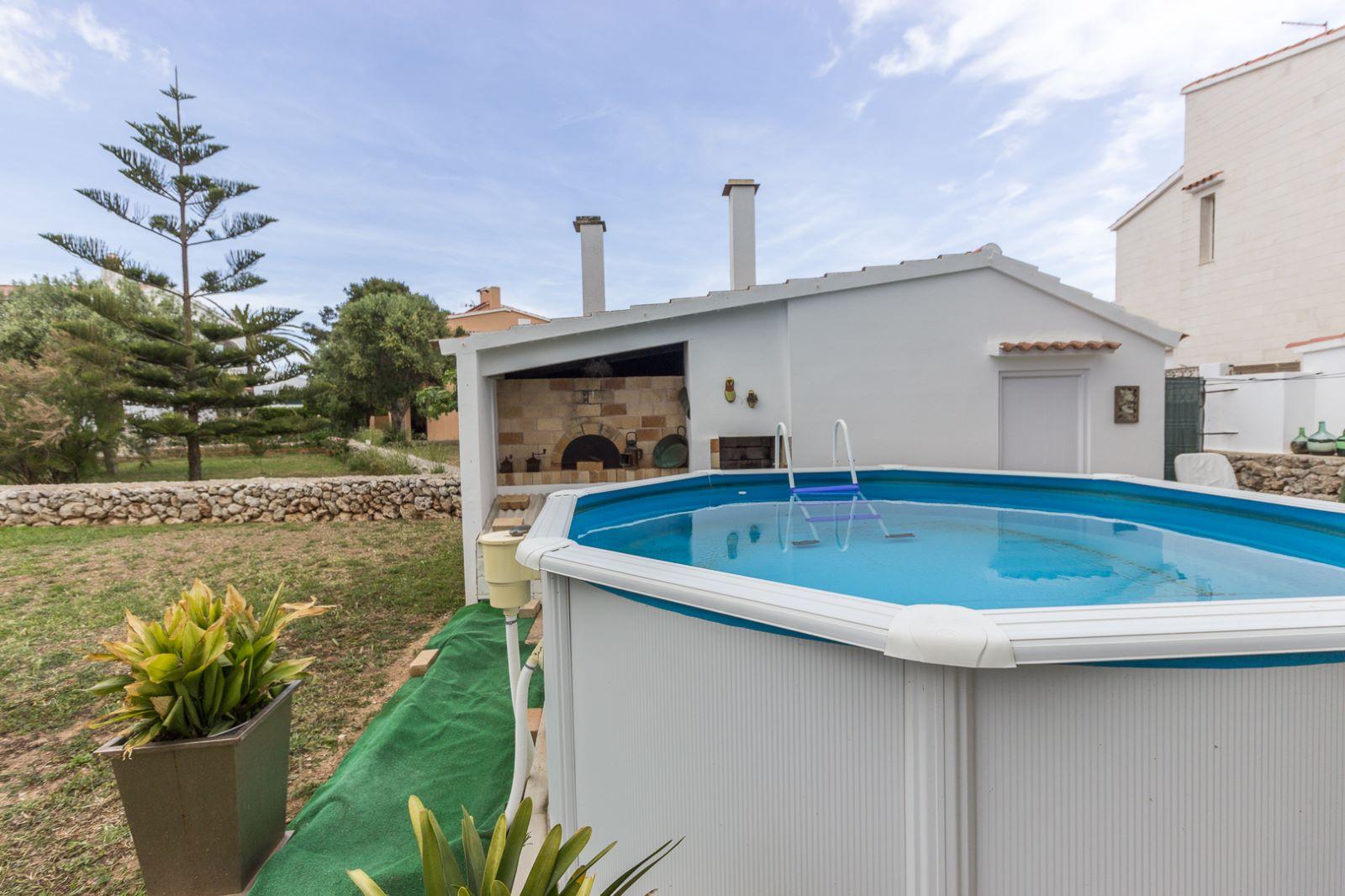 Villa in Santa Ana Ref: M8362 22