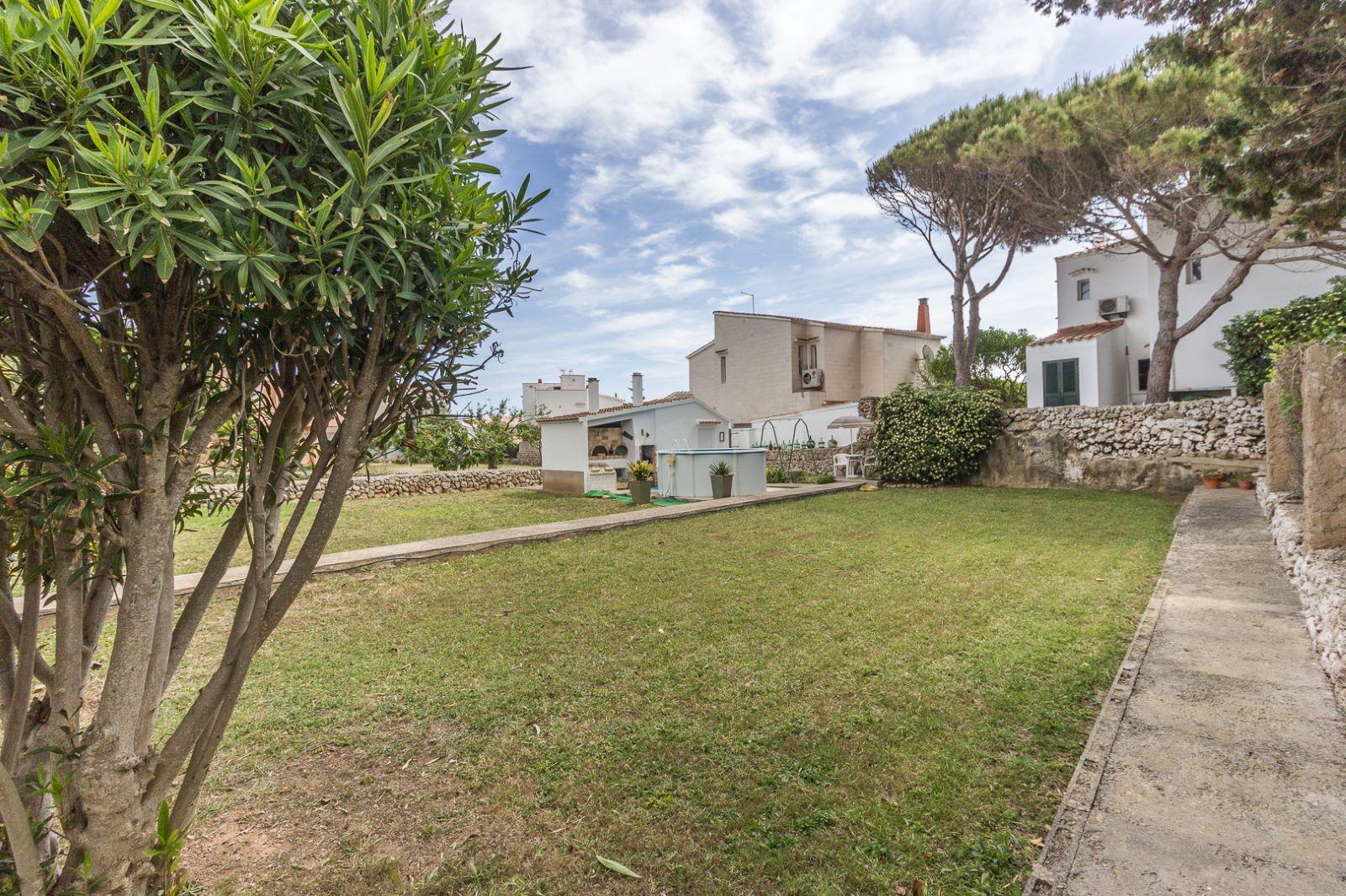 Villa in Santa Ana Ref: M8362 24