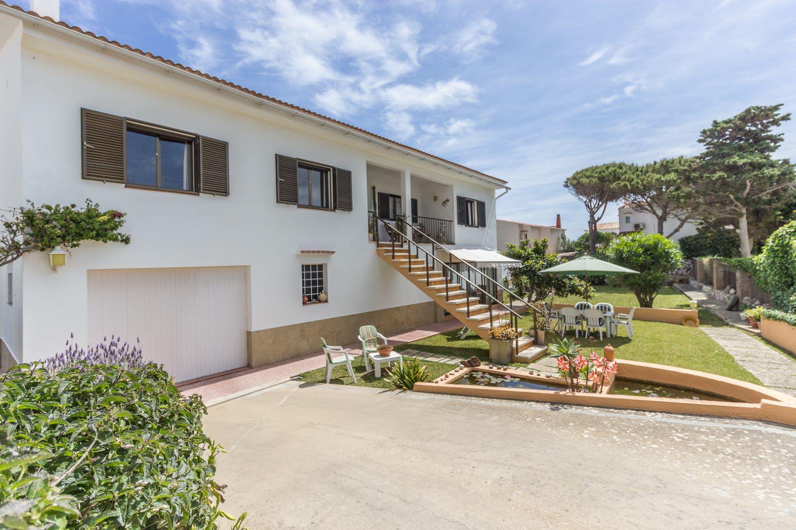 Villa in Santa Ana Ref: M8362 26