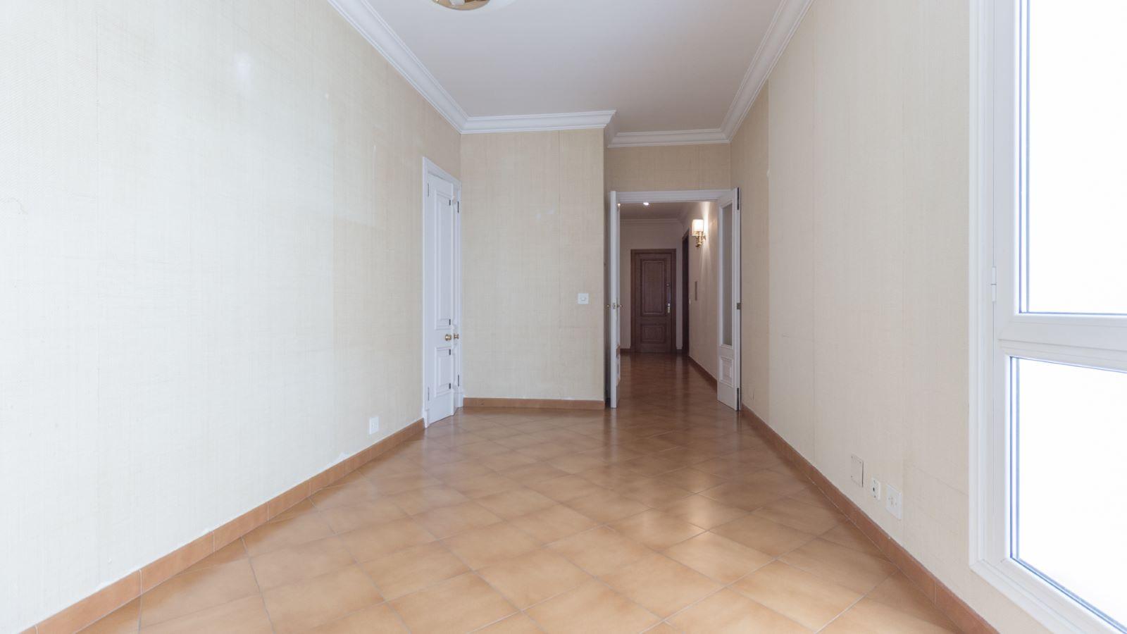 Flat in Zona Centro Ref: M8368 5