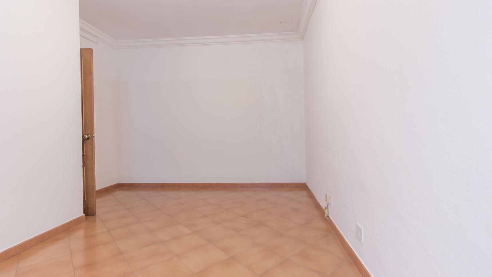 Flat in Zona Centro Ref: M8368 13