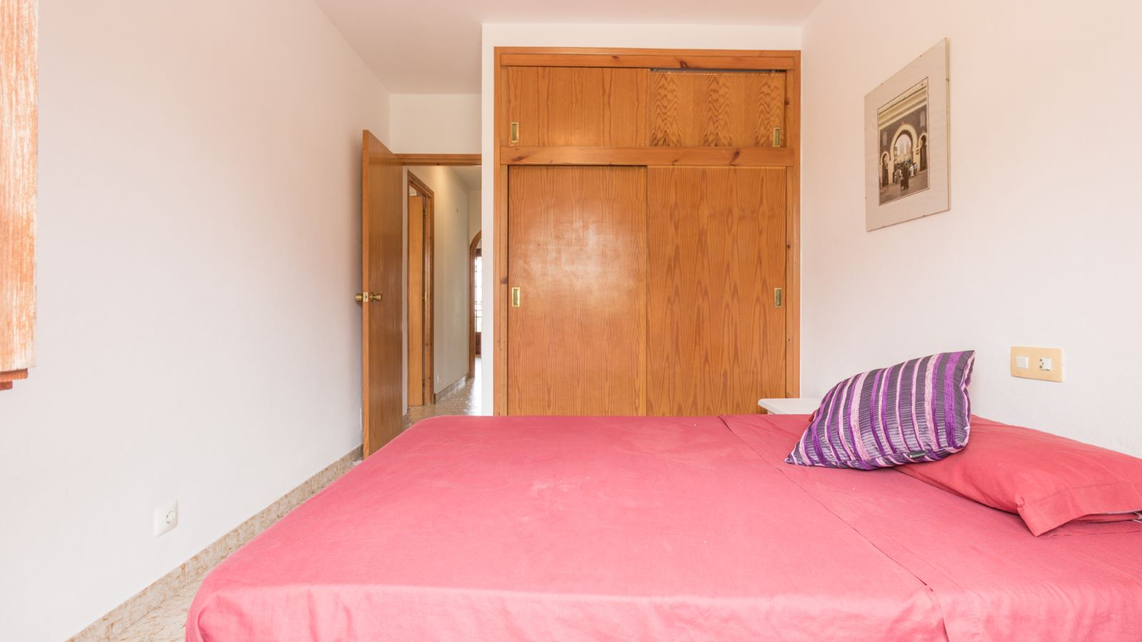 Apartment in Torre Soli Nou Ref: M8370 9