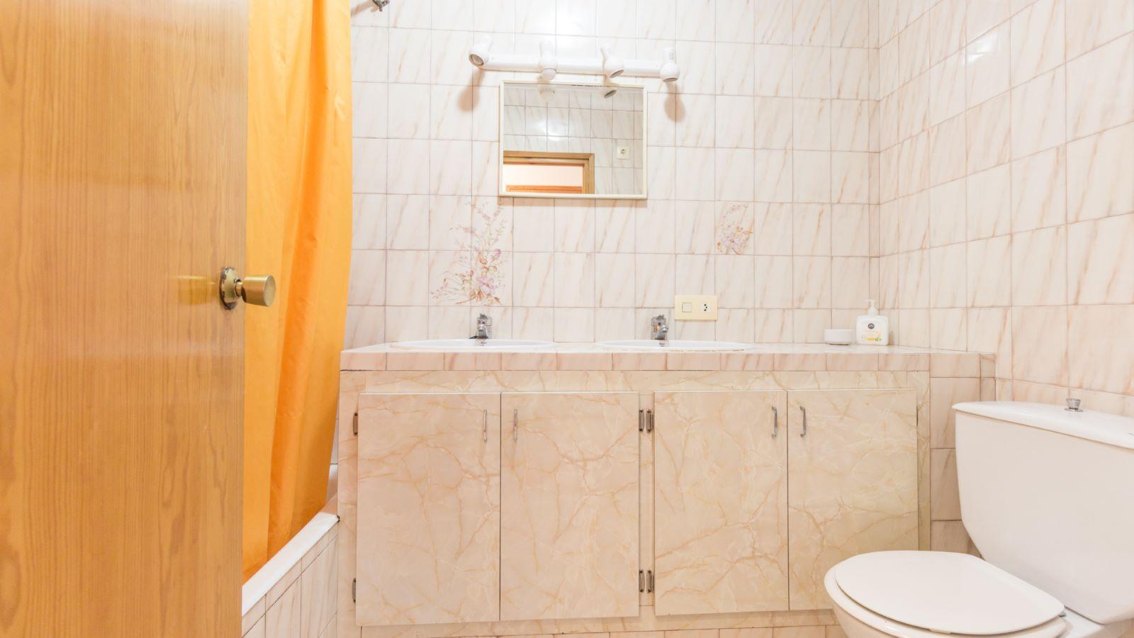 Apartment in Torre Soli Nou Ref: M8370 10