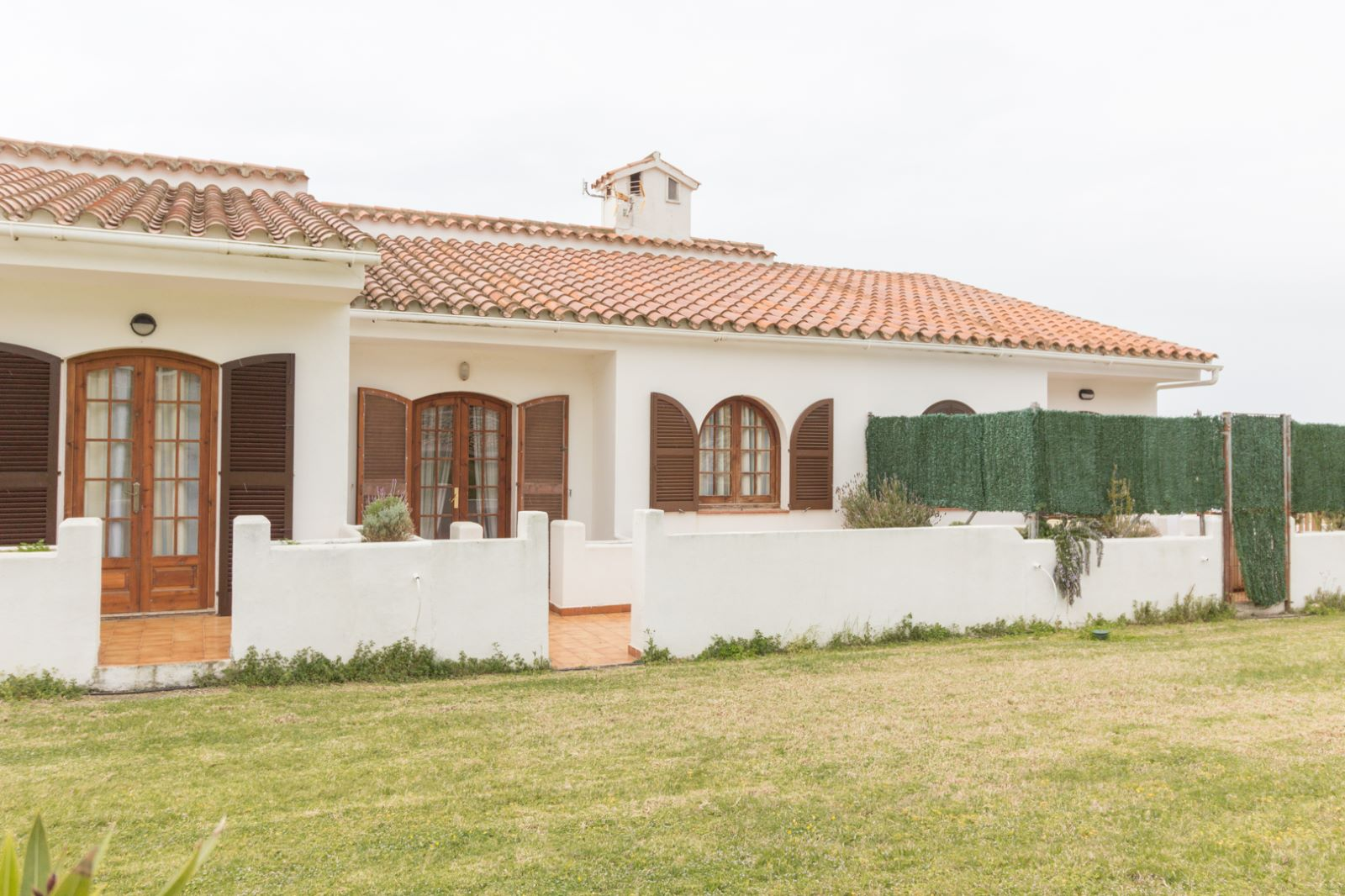 Apartment in Torre Soli Nou Ref: M8370 11