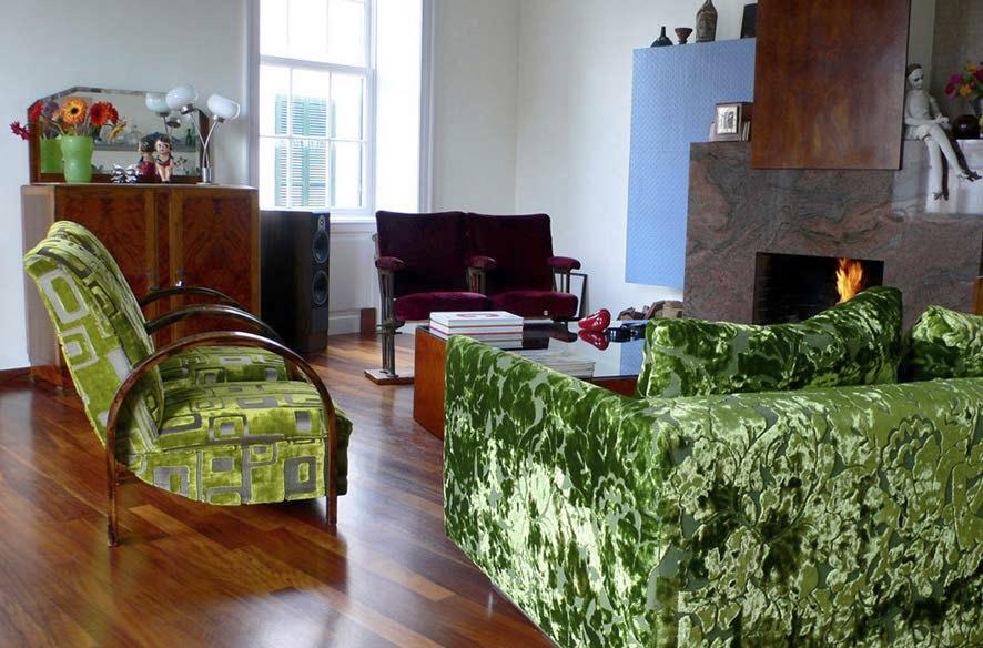 Einfamilienhaus in Mahón Ref: MV8377 2