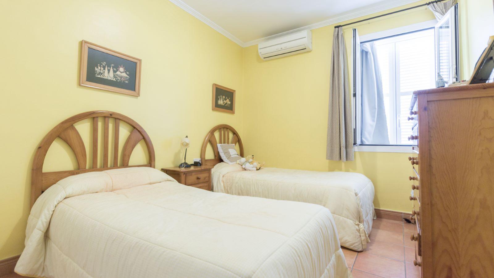 Villa in Son Remei Ref: M8381 13