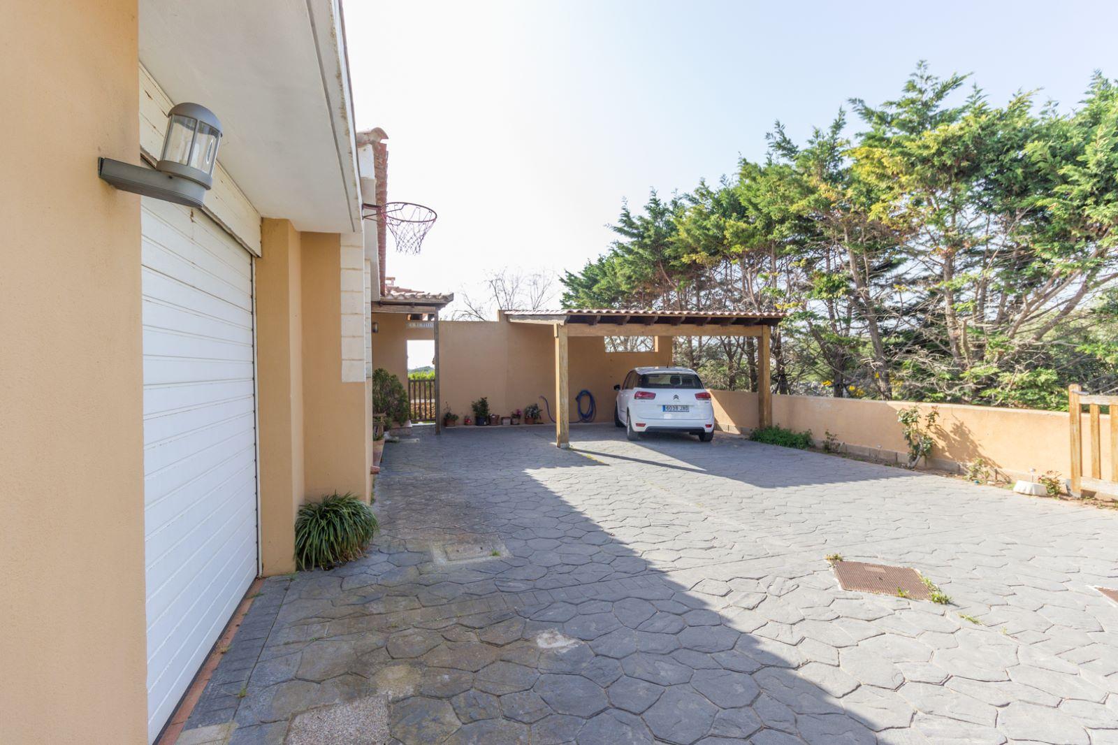Villa in Son Remei Ref: M8381 14