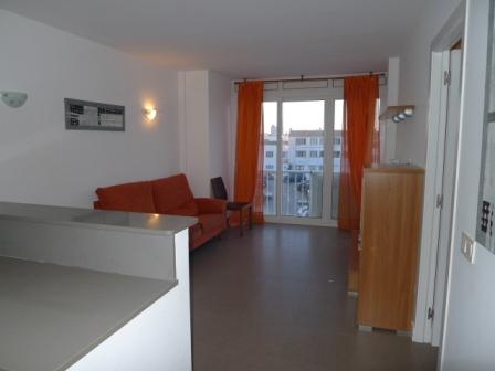Wohnung in Alaior Ref: M8391 1
