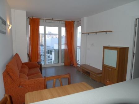 Wohnung in Alaior Ref: M8391 2