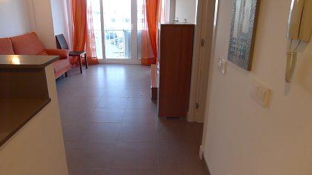 Wohnung in Alaior Ref: M8391 3