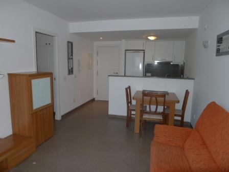 Wohnung in Alaior Ref: M8391 4