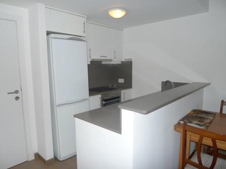 Wohnung in Alaior Ref: M8391 5
