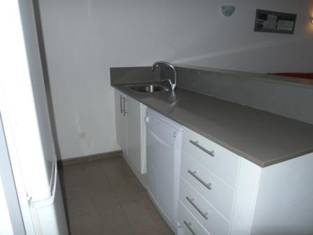 Wohnung in Alaior Ref: M8391 6