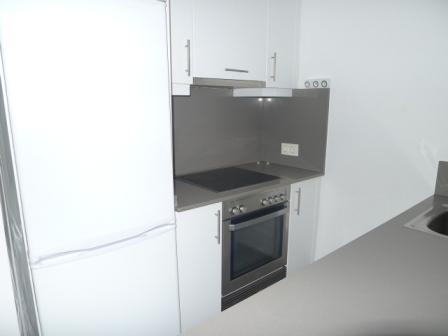 Wohnung in Alaior Ref: M8391 7