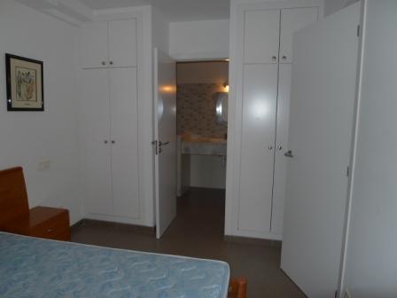 Wohnung in Alaior Ref: M8391 8