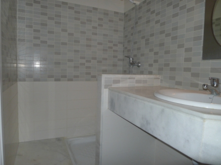 Wohnung in Alaior Ref: M8391 9
