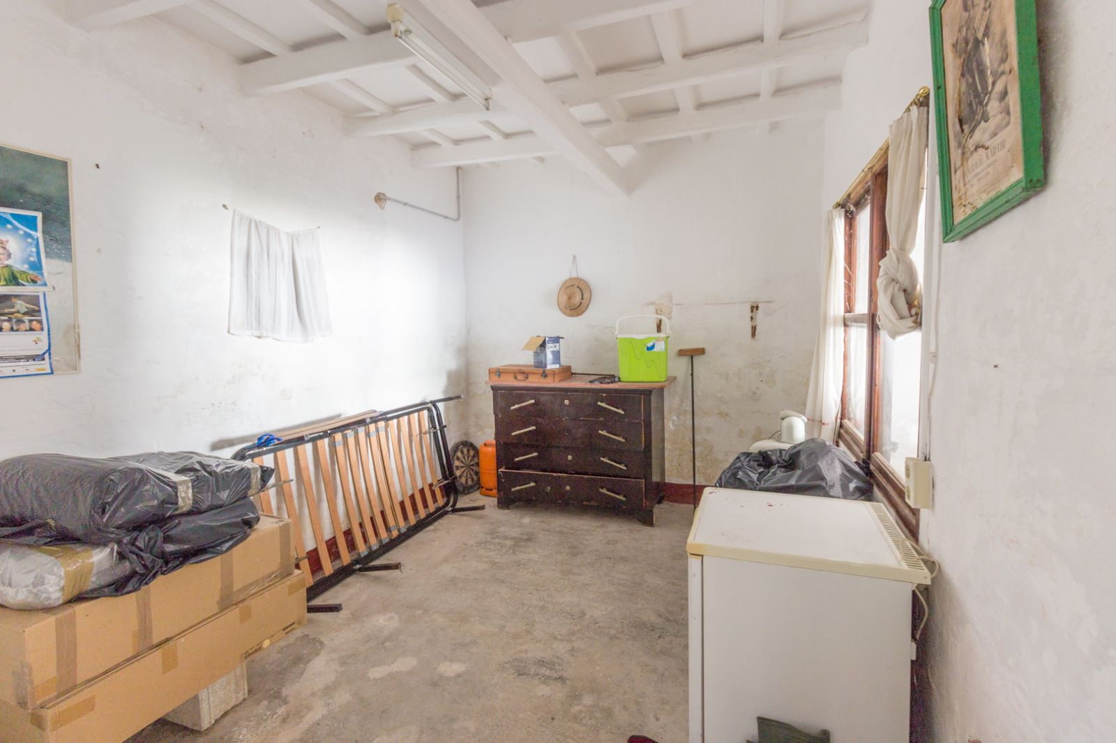 House in Es Mercadal Ref: M8400 4