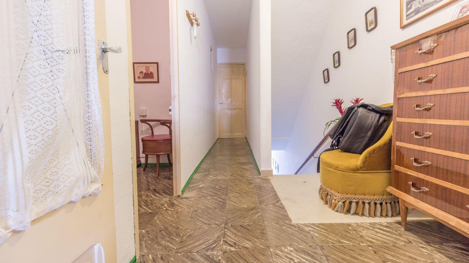 House in Es Mercadal Ref: M8400 8