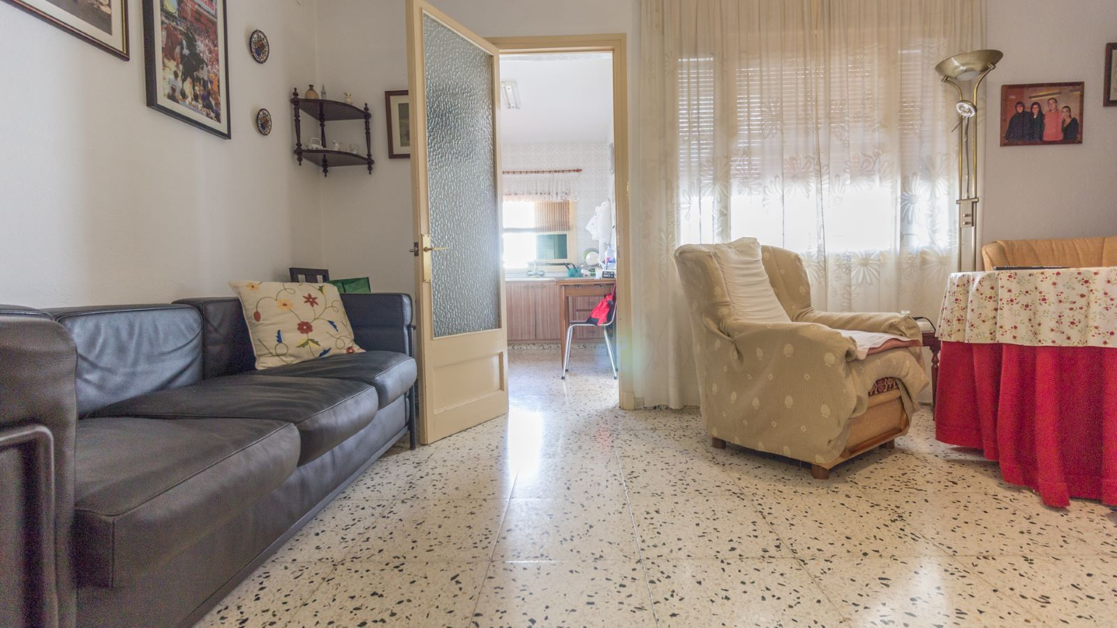 House in Es Mercadal Ref: M8400 9