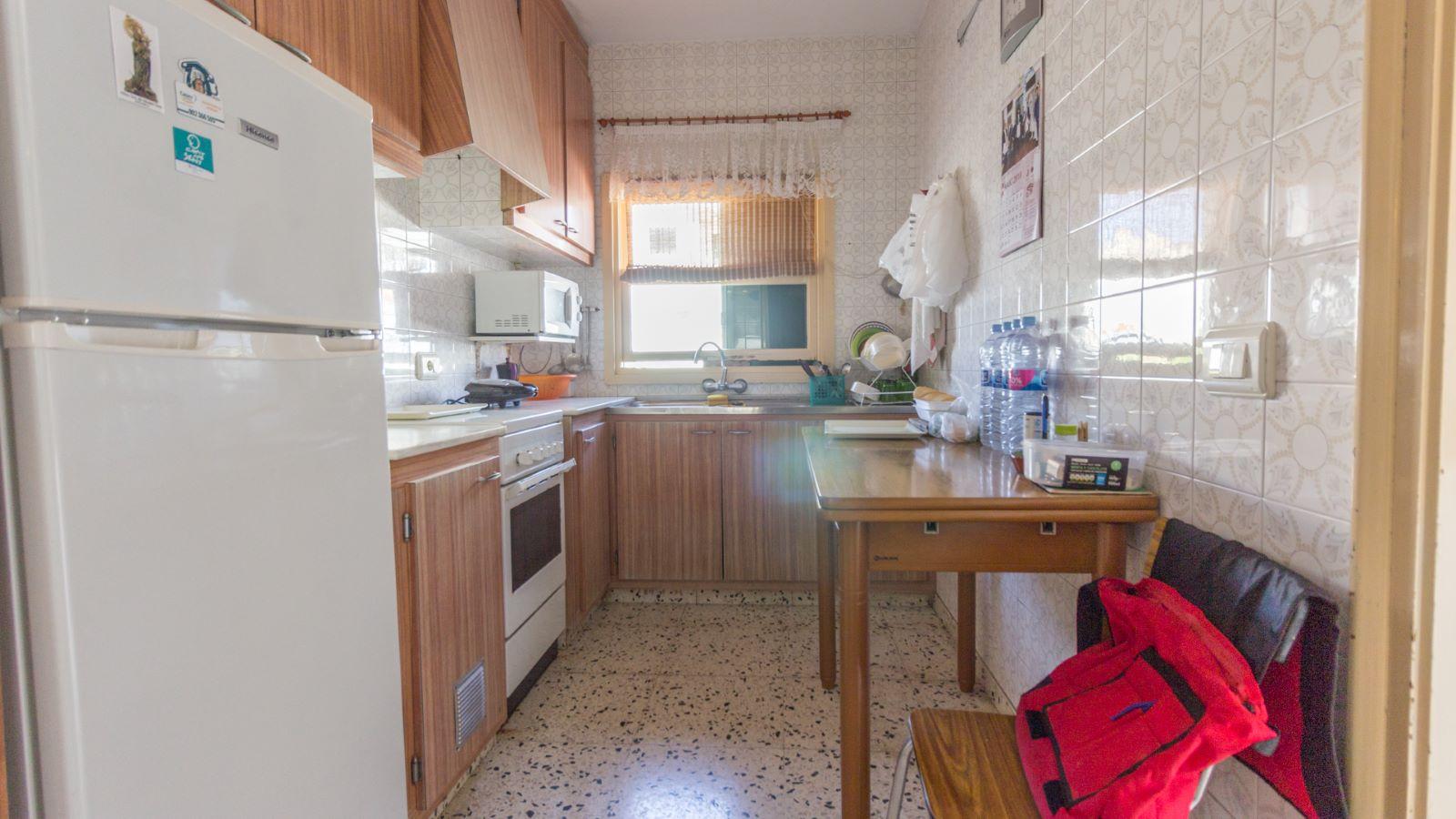 House in Es Mercadal Ref: M8400 11