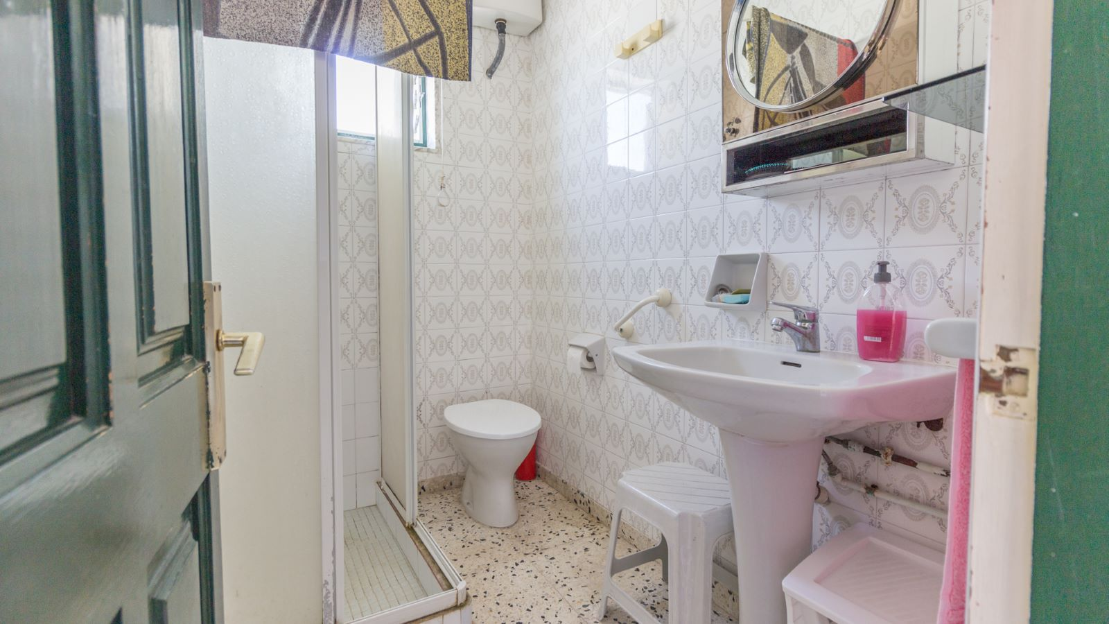 House in Es Mercadal Ref: M8400 13