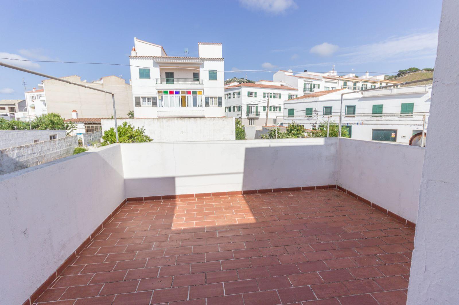House in Es Mercadal Ref: M8400 1