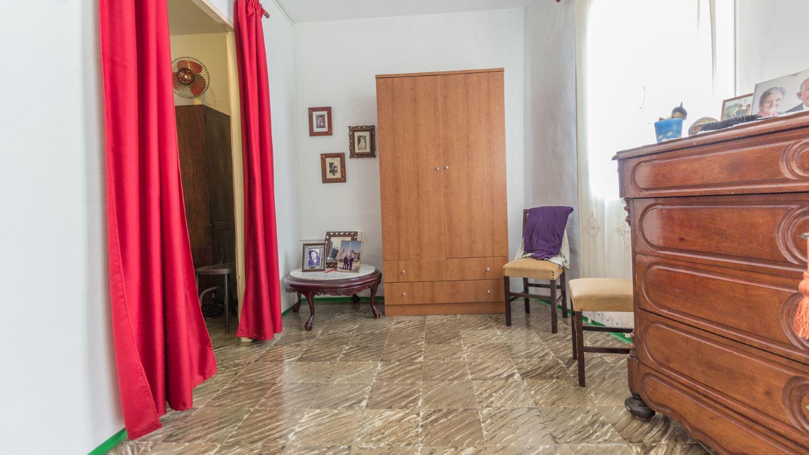House in Es Mercadal Ref: M8400 16