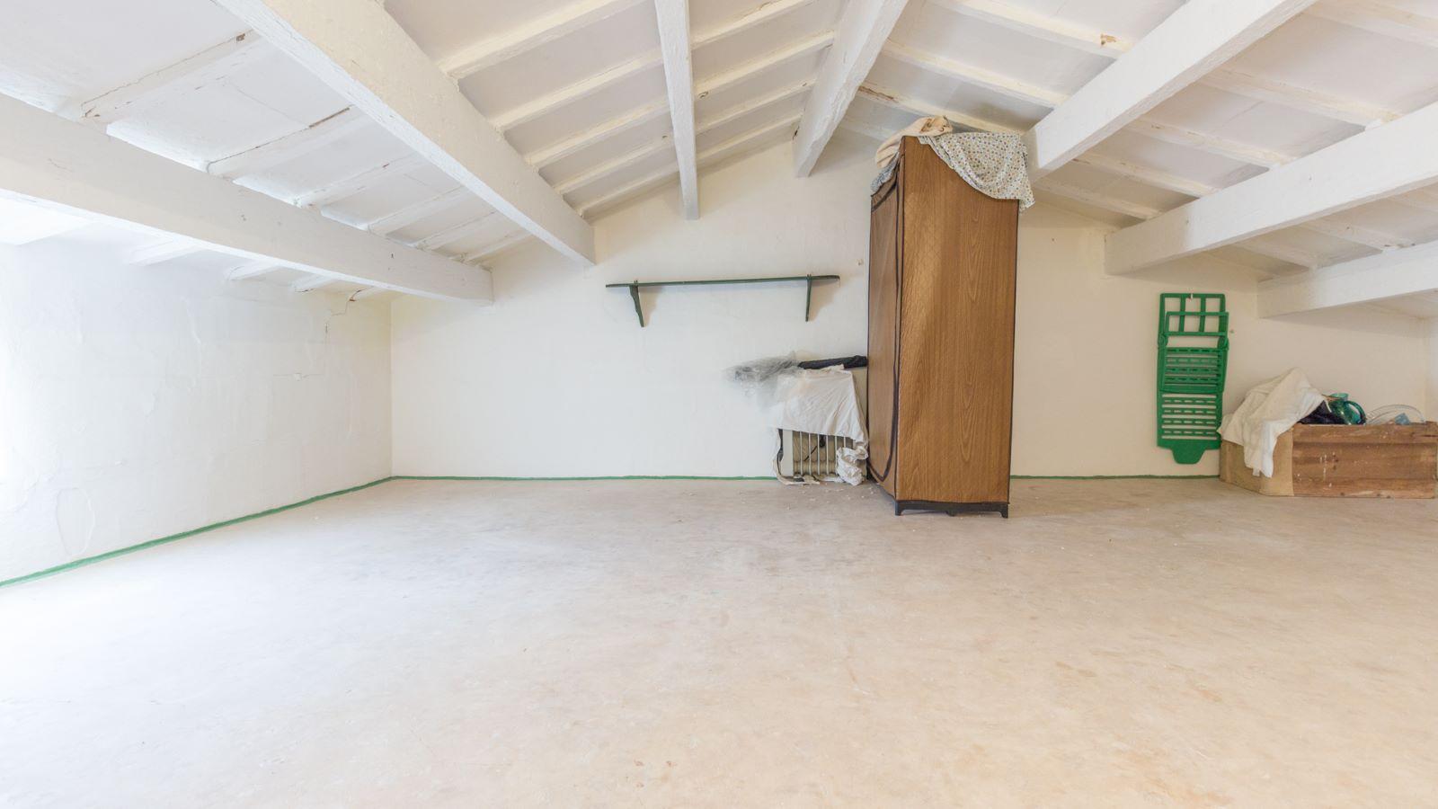 House in Es Mercadal Ref: M8400 17