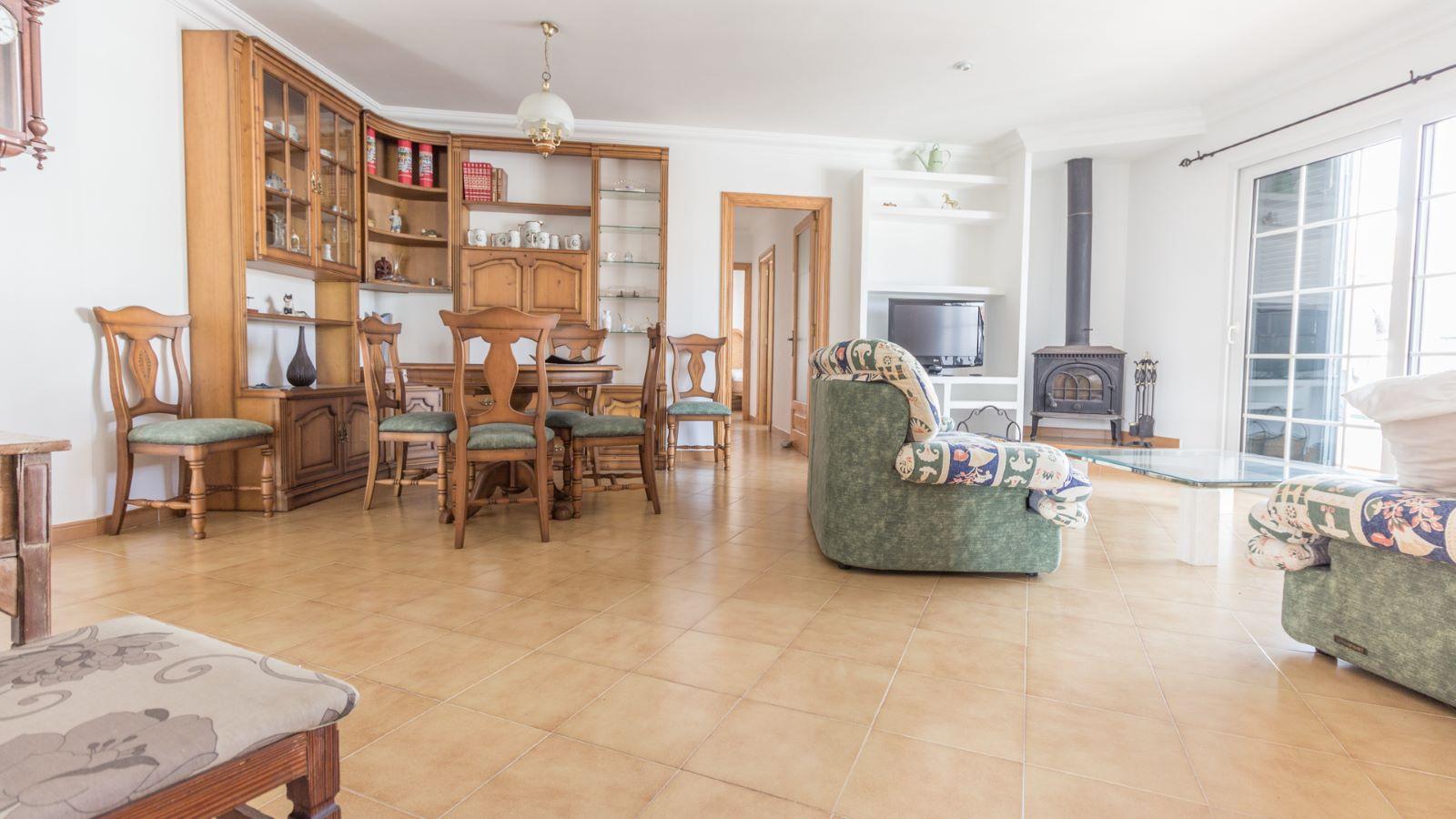 Wohnung in Es Mercadal Ref: M8401 2
