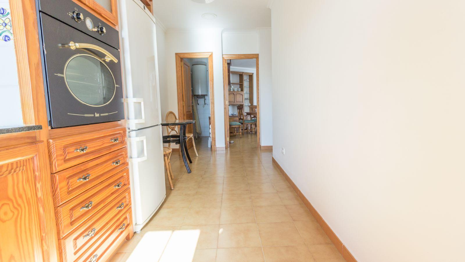 Wohnung in Es Mercadal Ref: M8401 5