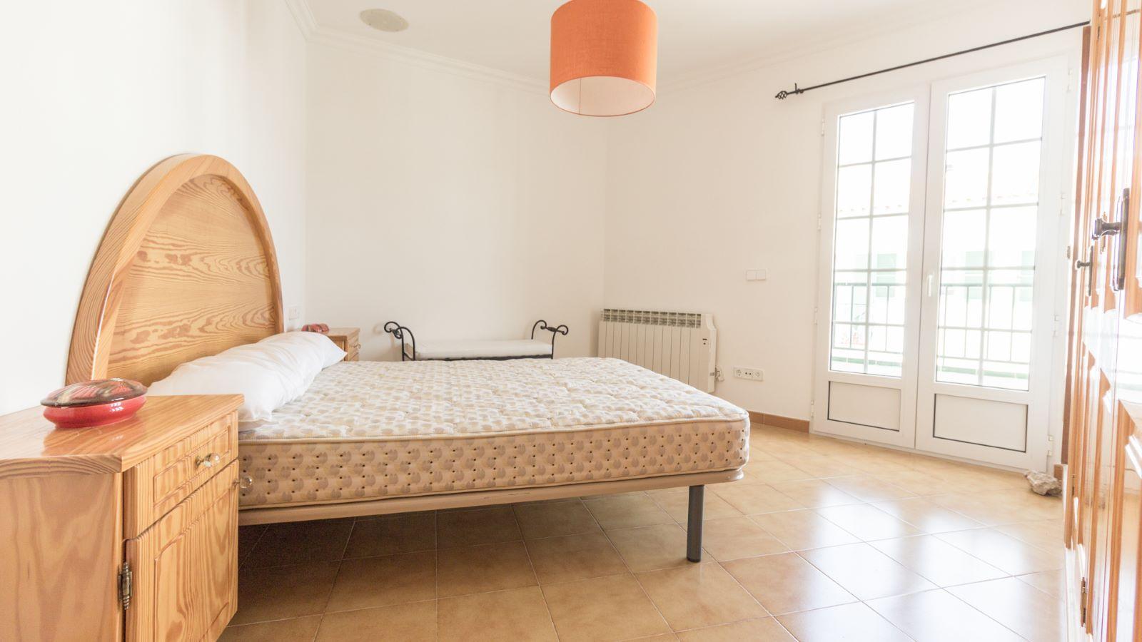 Wohnung in Es Mercadal Ref: M8401 6
