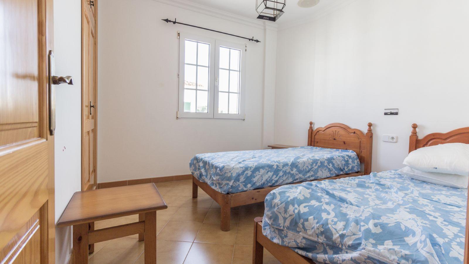 Wohnung in Es Mercadal Ref: M8401 9