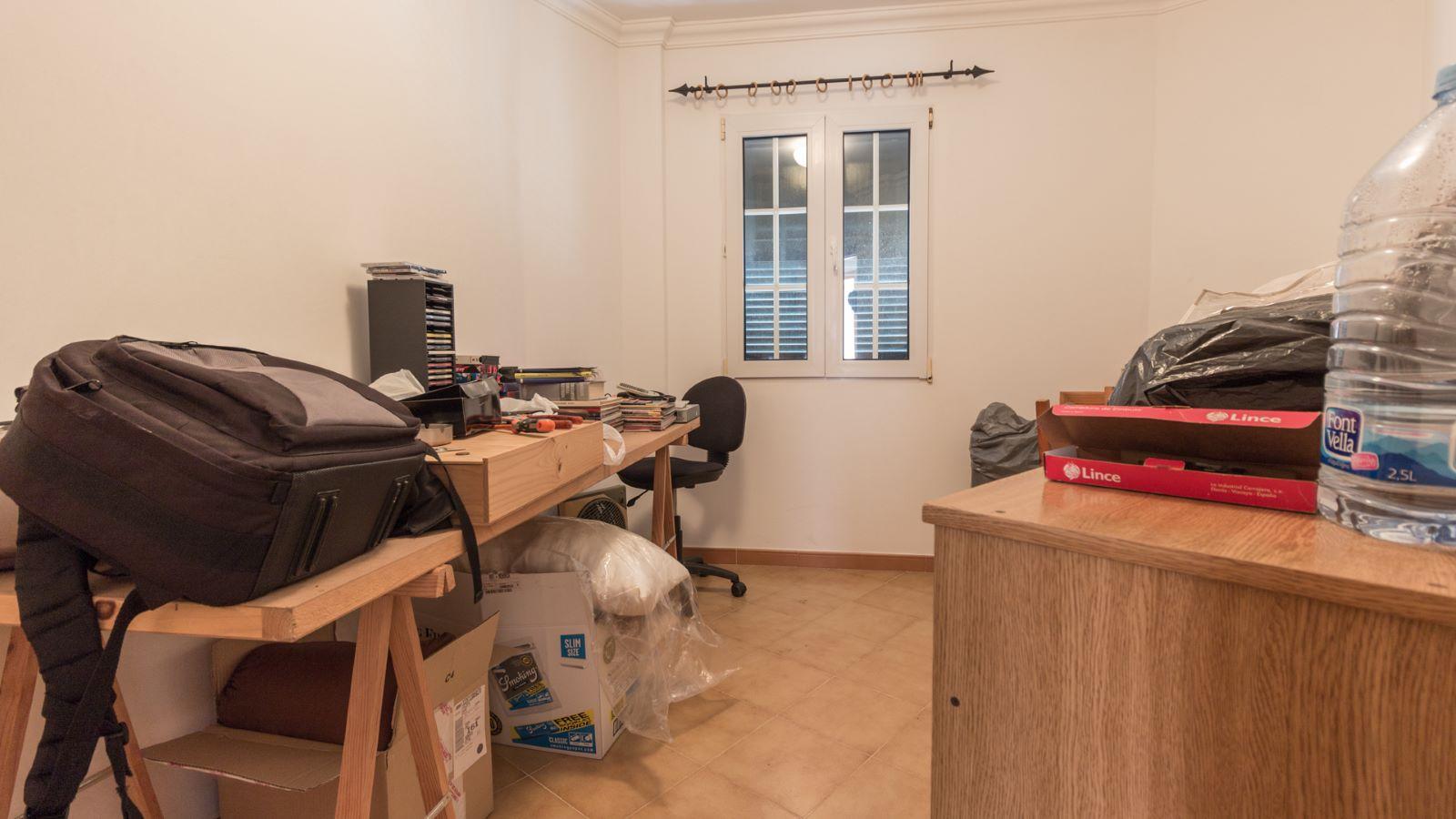 Wohnung in Es Mercadal Ref: M8401 10