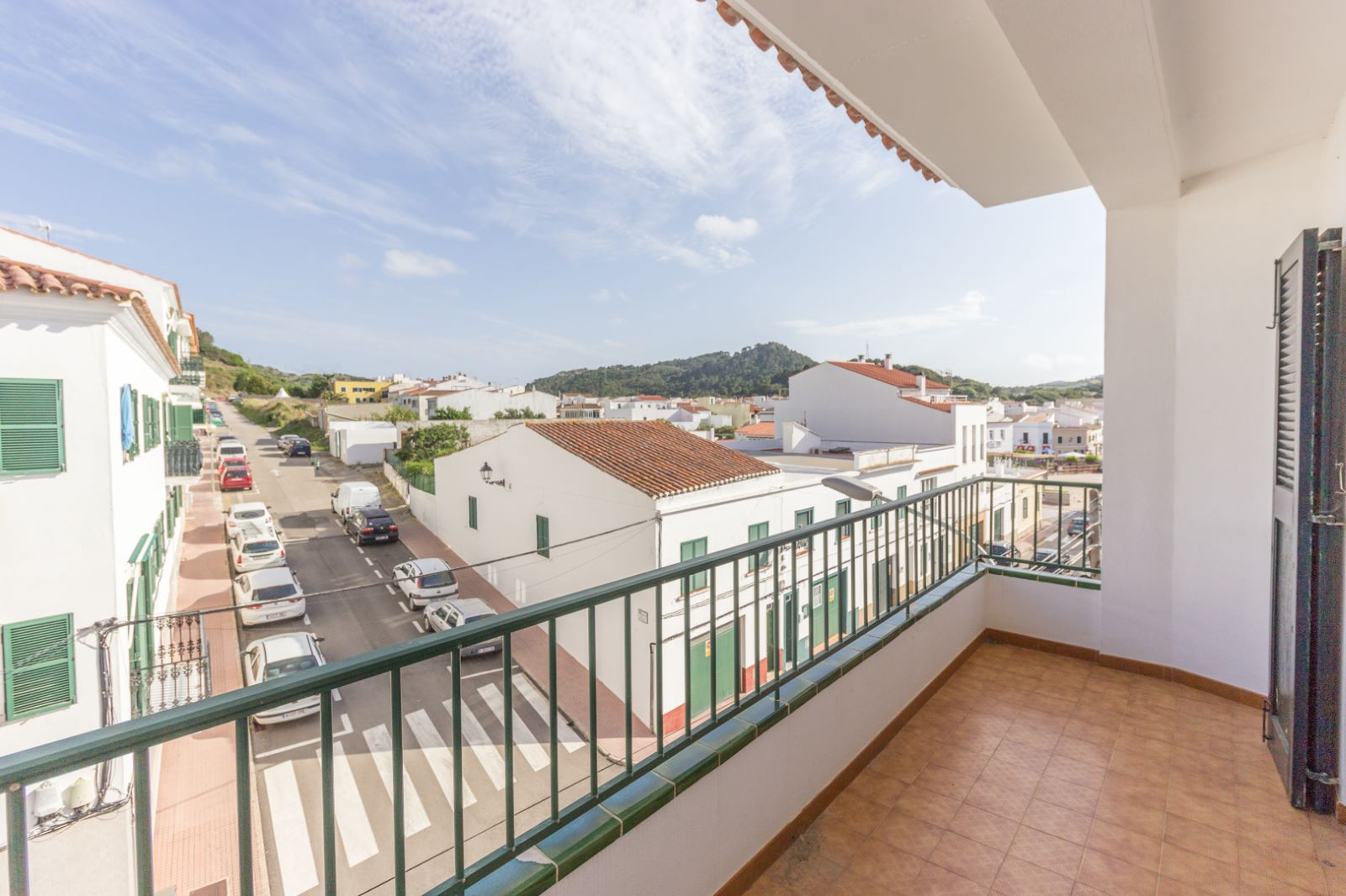 Wohnung in Es Mercadal Ref: M8401 12
