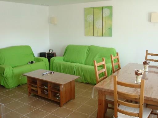 Wohnung in Ferreries Ref: M7247 1