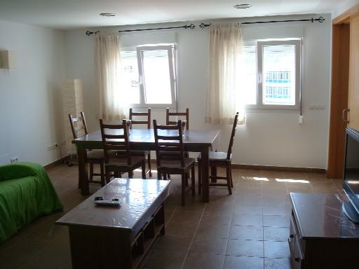 Wohnung in Ferreries Ref: M7247 2