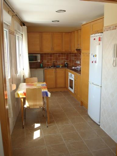 Wohnung in Ferreries Ref: M7247 3
