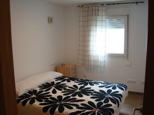 Wohnung in Ferreries Ref: M7247 4