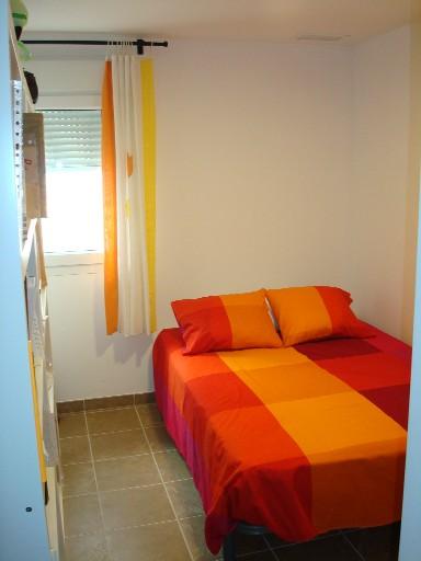 Wohnung in Ferreries Ref: M7247 8