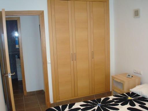 Wohnung in Ferreries Ref: M7247 9