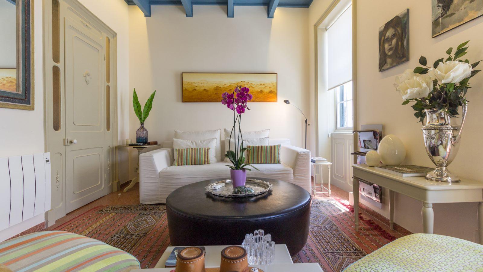 Einfamilienhaus in Mahón Ref: M8409 2