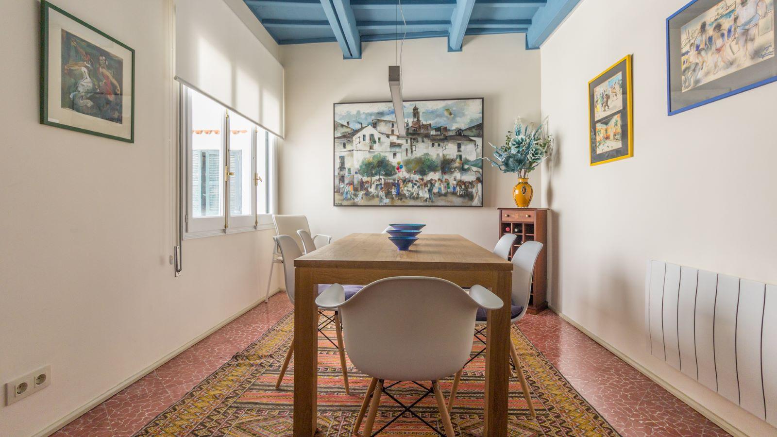 Einfamilienhaus in Mahón Ref: M8409 12