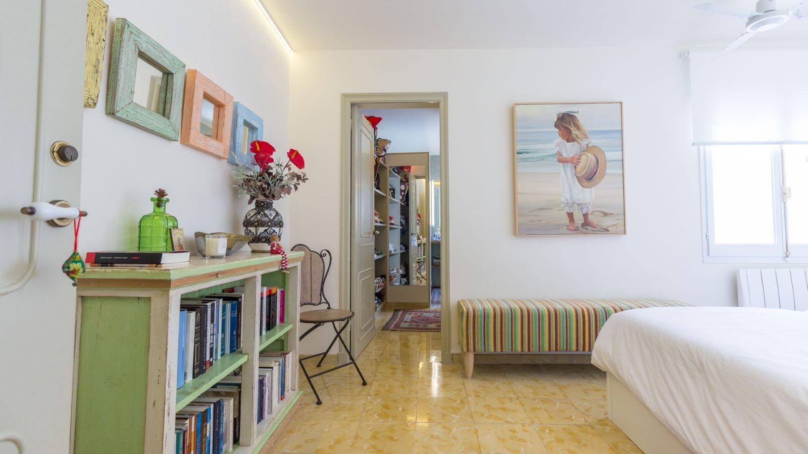 Einfamilienhaus in Mahón Ref: M8409 21