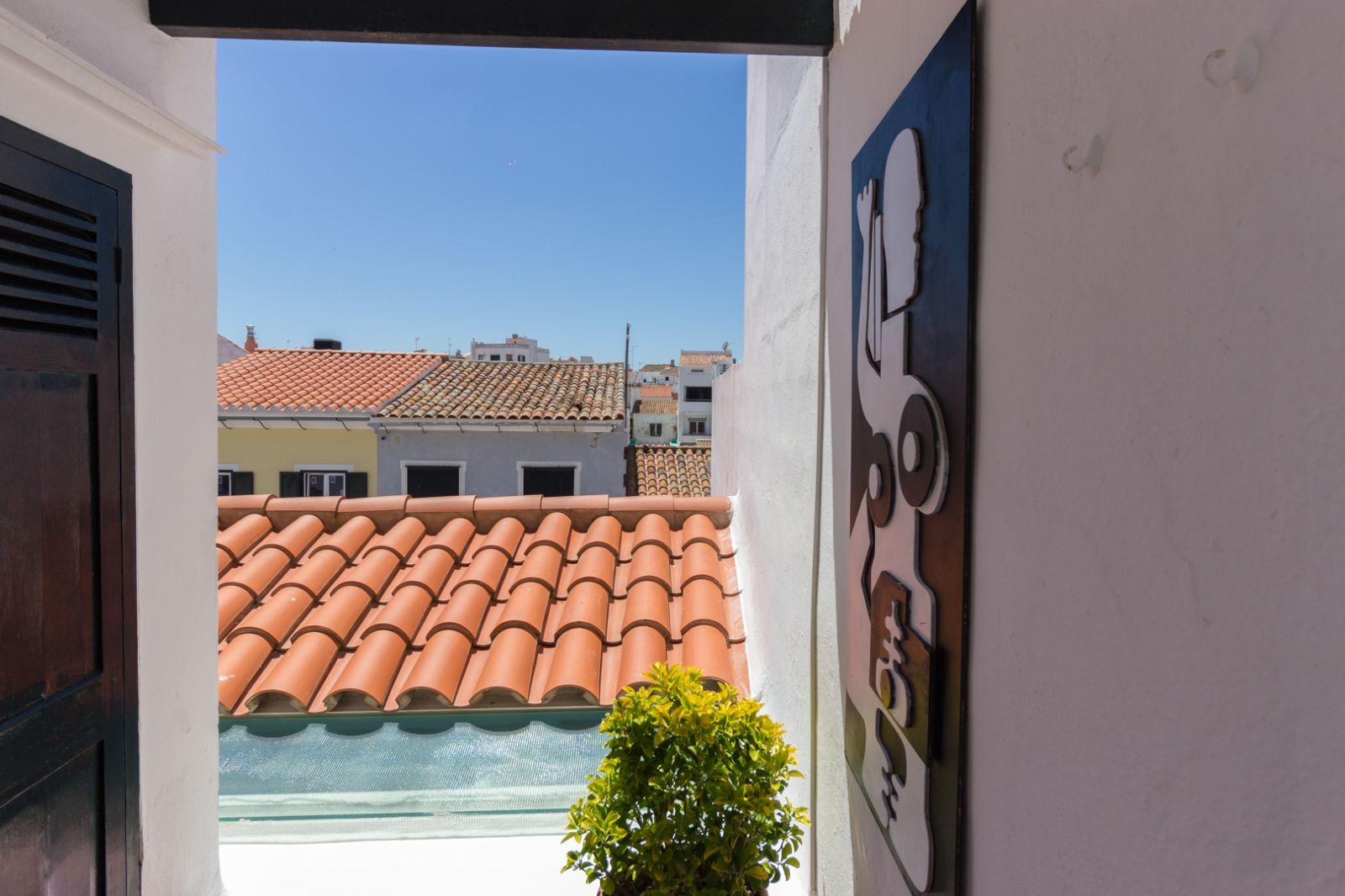 Einfamilienhaus in Mahón Ref: M8409 26