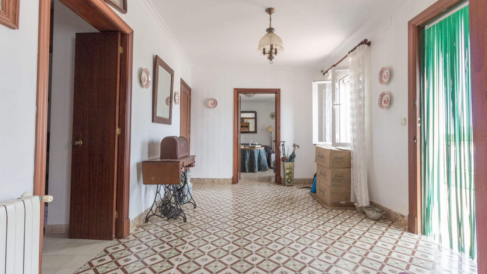 Country house in Sant Climent Ref: MS8441 4