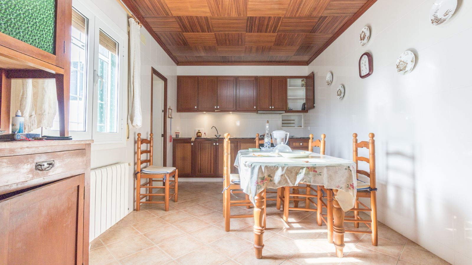 Country house in Sant Climent Ref: MS8441 6
